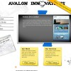 Avalon Innovations