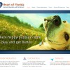 Heart of Florida Animal Hospital