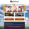 Vet Care Animal Hospitals