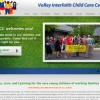 Valley Interfaith Child Care Center