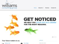 Williams Consulting Group