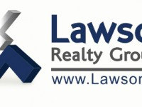 Lawson Realty Group
