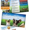 TruePet Wellness Plans Print Materials