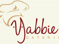 Yabbie's Catering