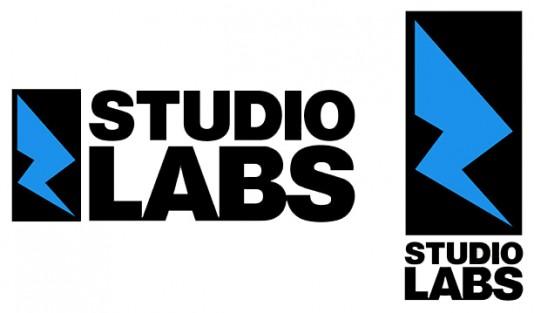 Z Studio Labs