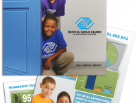 Boys and Girls Clubs of Southwest Virginia