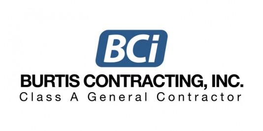 Burtis Contracting, Inc.