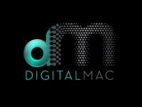 Digital Mac