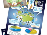 Boys and Girls Clubs of Maui, Hawaii, Annual Report