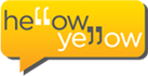 Hellow Yellow