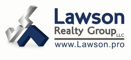 Realty Companies In Roanoke Va With Rental Properties